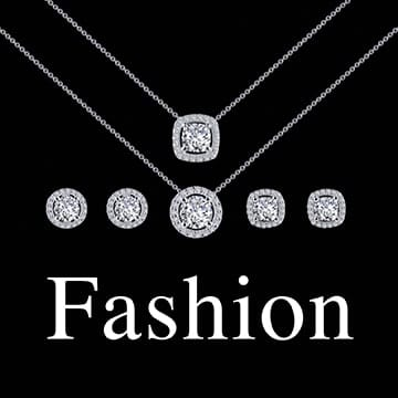 c28c74222 CDI Diamonds & Jewelry | You owe it to yourself to shop and compare