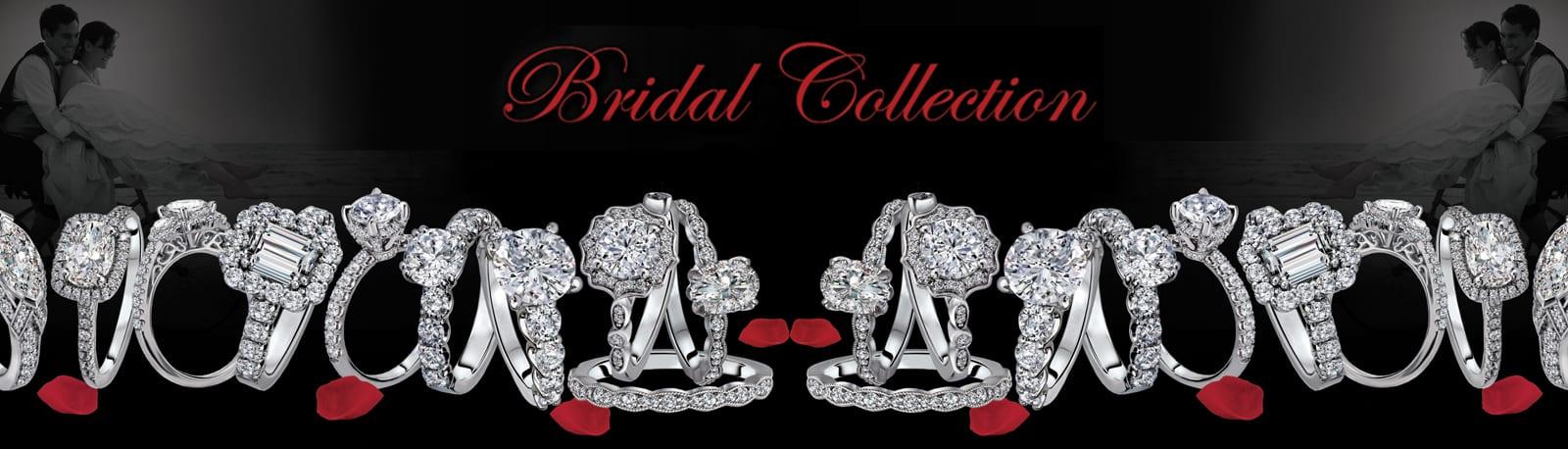 Guaranteed Best Prices on Loose Diamonds & Diamond Jewelry