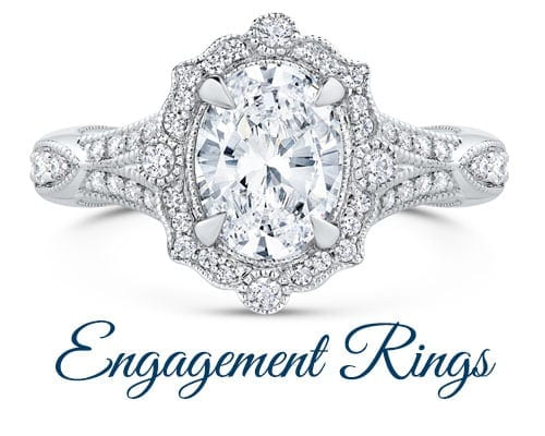 Cdi Diamonds Jewelry Columbus Ohio