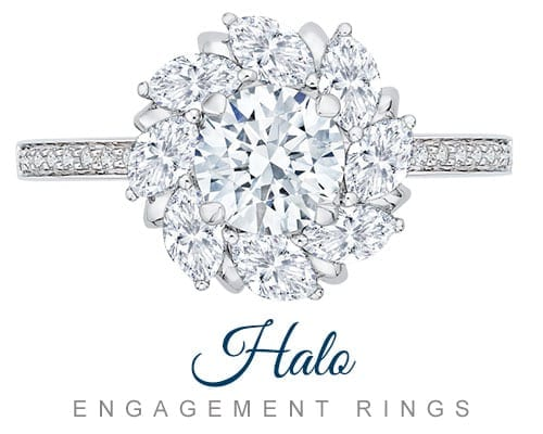 2931020a6 Engagement Rings | CDI Diamonds & Jewelry - Columbus, OH
